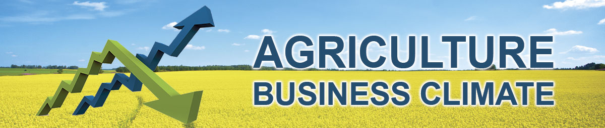 Agribusiness Climate