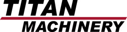 titan_machinery