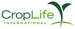 Crop Life International