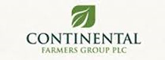 Continental farmers Group
